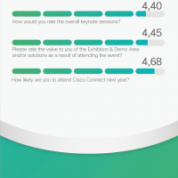 4 infographic_connect-4