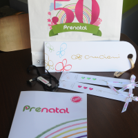 1 Prenatal 50 years Celebration Press Kit