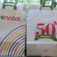 4 Prenatal 50 years Celebration Press Kit