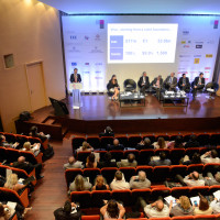 Athens Digital Summit_1