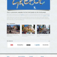 UP Greek Tourism - HOME copy