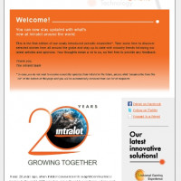 intralot_newsletter