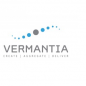 vermantia-header