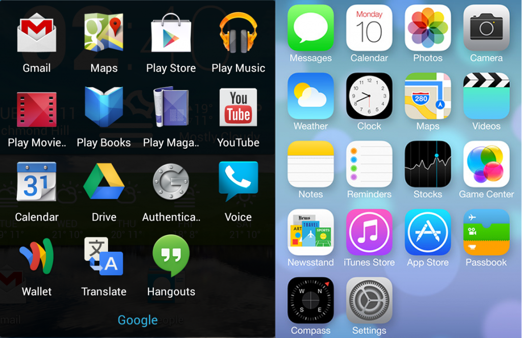android-ios7-icons